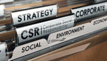 GRIスタンダード CSRに関する規格や指針⑦