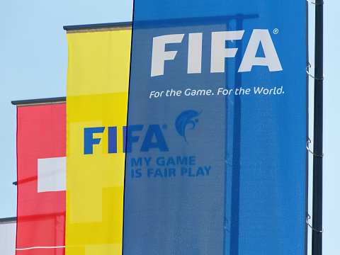 欧州スーパーリーグ構想に反対するFIFAに賛同したい