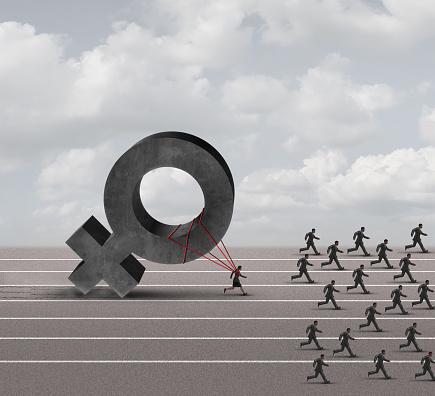 草津町町議リコール問題に、女性たちがなぜ怒っているのかをキチンと理解出来ない男性たち