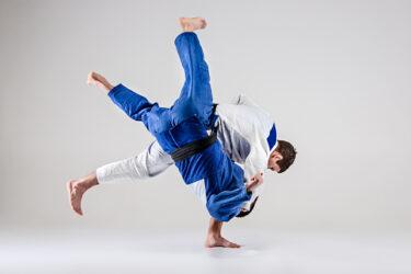 わたしが東京オリンピックで最もスポーツマンシップを体現したと思う人。サイード・モラレイ選手を称えたい。
