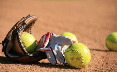 なぜ女子ソフトボールは、見ていて気持ちがいいまでに感動が出来るのか。