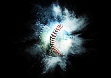 プロ野球ドラフト会議 勝手に予想2021 答え合わせ